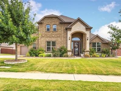 11965 Drummond Lane, Fort Worth, TX 76108 - #: 14152150