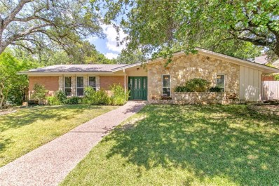 1805 Ems Road, Fort Worth, TX 76116 - #: 14152372