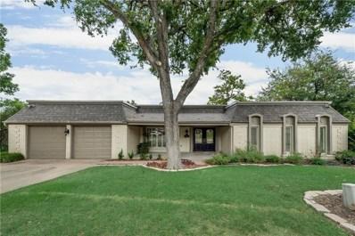 15635 Overmead Circle, Dallas, TX 75248 - #: 14152713