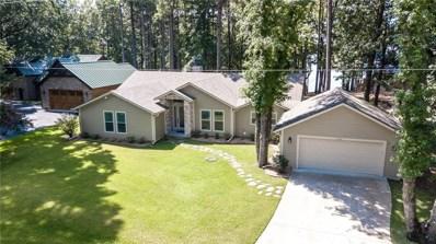 503 Winding Lane, Mount Vernon, TX 75457 - #: 14152716