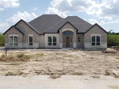2330 Doe Crossing, Caddo Mills, TX 75135 - #: 14152826