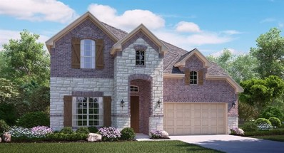 4331 Superior Lane, Irving, TX 75063 - #: 14152994