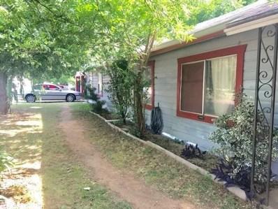 104 S Hawthorne Street, Granbury, TX 76048 - #: 14153180