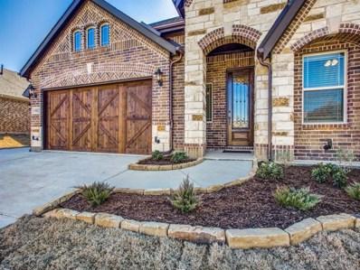 1002 Eagle Glen Drive, Wylie, TX 75098 - #: 14153476