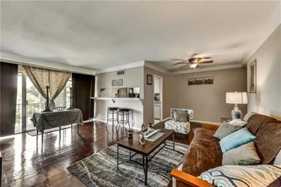 500 E Avenue J UNIT C, Grand Prairie, TX 75050 - #: 14153528