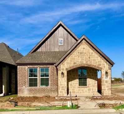 5645 Traveller, North Richland Hills, TX 76182 - #: 14154037