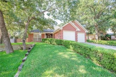 2108 Lanice Avenue, Bridgeport, TX 76426 - #: 14154249