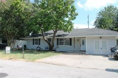 2612 Horne Circle, Caddo Mills, TX 75135 - #: 14154917