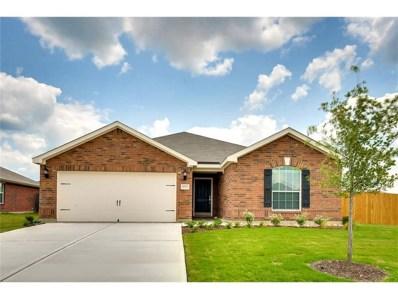 216 Cottonwood Drive, Princeton, TX 75407 - #: 14155535