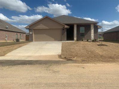 132 Oak Springs Loop, Mabank, TX 75147 - #: 14155586