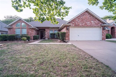 1929 Perry Drive, Mansfield, TX 76063 - #: 14155602