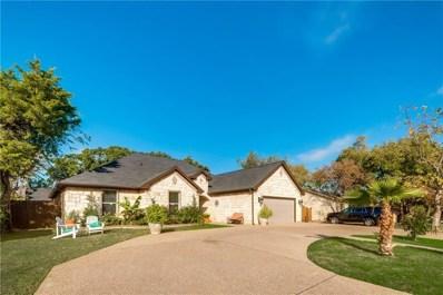 5724 Spencer Street, Forest Hill, TX 76119 - #: 14155714
