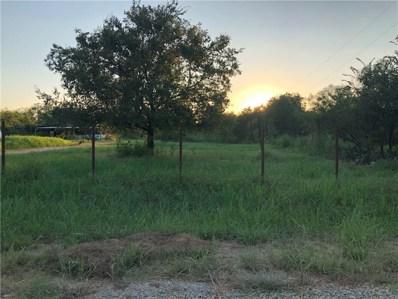 1696 Back Cemetery Road, Perrin, TX 76486 - #: 14156184