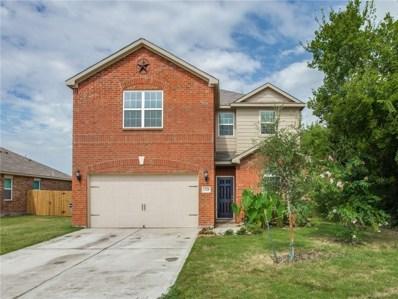 1329 Thorne Street, Dallas, TX 75217 - #: 14156476