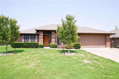 602 Wheat Valley Boulevard, Venus, TX 76084 - #: 14157038