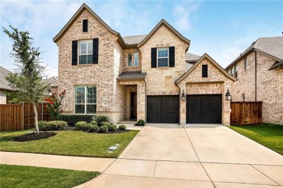 3713 Rothschild Boulevard, Colleyville, TX 76034 - #: 14157245