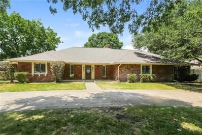 1715 Cedar Hill Road, Duncanville, TX 75137 - #: 14157455