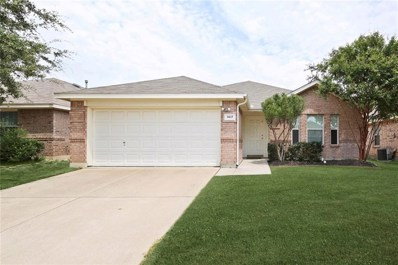 1417 Mountain Air Trail, Fort Worth, TX 76131 - #: 14157994