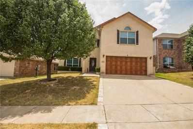 9933 Peregrine Trail, Fort Worth, TX 76108 - #: 14158353