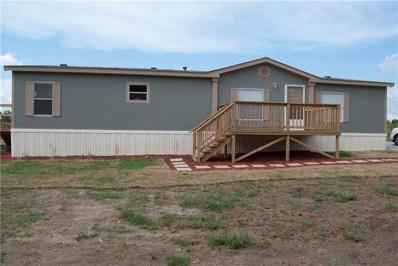 4630 Cr 3403, Lone Oak, TX 75453 - #: 14158560