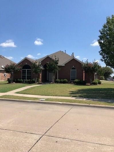 108 Walnut Lane, Rockwall, TX 75032 - #: 14158626