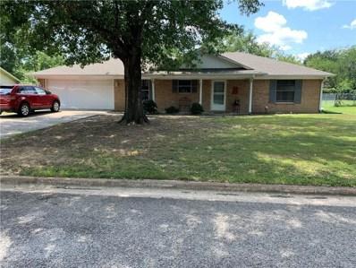 112 Kimberly Street, Sulphur Springs, TX 75482 - #: 14158829