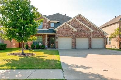 4200 Elmgreen Drive, Fort Worth, TX 76262 - #: 14158892
