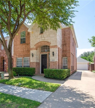 11203 Gregory Lane, Frisco, TX 75035 - #: 14158975