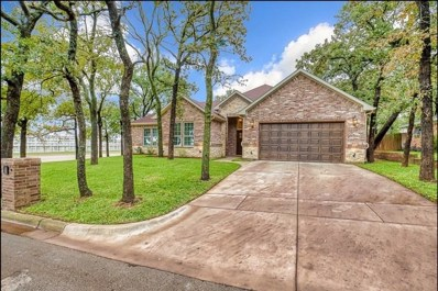 6520 Yorkshire Drive, Forest Hill, TX 76119 - #: 14159294