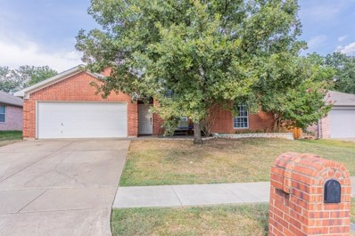 814 Parkhill Drive, Mansfield, TX 76063 - #: 14159339