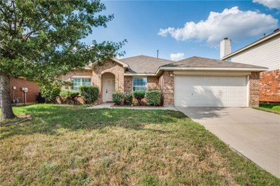1213 Pheasant Run Trail, Fort Worth, TX 76131 - #: 14160103