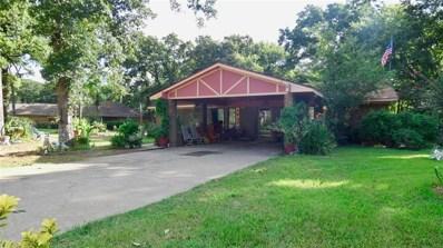 114 Trailwood Road, Enchanted Oaks, TX 75156 - #: 14160245
