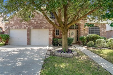 3316 Kimberly Lane, Grand Prairie, TX 75052 - #: 14160405