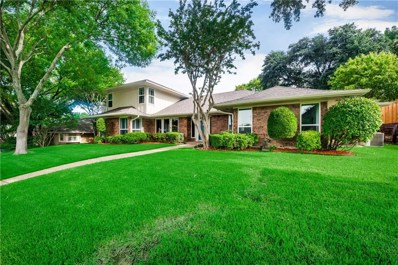 404 W Boydstun Avenue, Rockwall, TX 75087 - #: 14160576