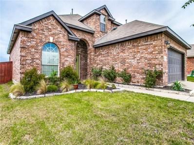 1063 Shepard Lane, Lavon, TX 75166 - #: 14160613