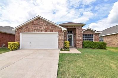 6714 Snapdragon Lane, Arlington, TX 76002 - #: 14160858