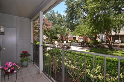 12680 Hillcrest Road UNIT 2102, Dallas, TX 75230 - #: 14160925