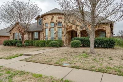 213 Shepherd Lane, Royse City, TX 75189 - #: 14161223