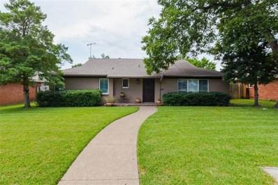 10131 Kirkhaven Drive, Dallas, TX 75238 - #: 14161275