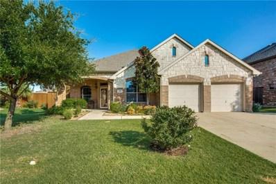 209 Meg Lane, Forney, TX 75126 - #: 14161383