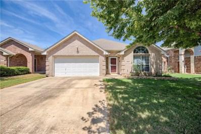 6020 Portridge Drive, Fort Worth, TX 76135 - #: 14161394