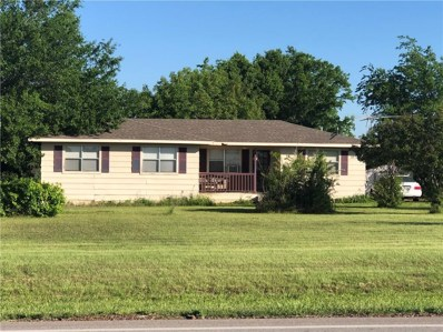 16734 State Highway 198, Mabank, TX 75147 - #: 14161432
