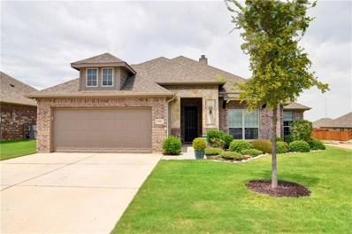 1000 Copperleaf Drive, Mansfield, TX 76063 - #: 14161482