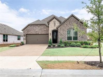 2108 Austin Lane, Prosper, TX 75078 - #: 14161585