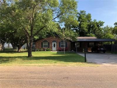 302 Sandy Lane, Clyde, TX 79510 - #: 14161766