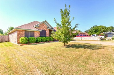 1525 Hayloft Lane, Granbury, TX 76048 - #: 14161885