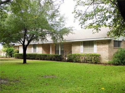 1901 W Wintergreen Road, Lancaster, TX 75134 - #: 14161901