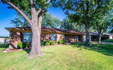 221 Jill Lane, Sulphur Springs, TX 75482 - #: 14162155