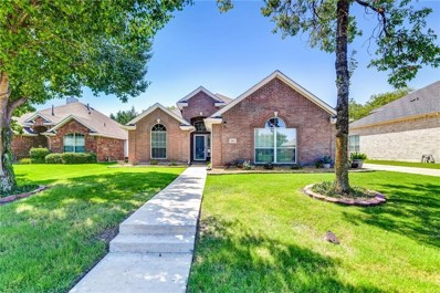 3665 Smoketree Drive, Rockwall, TX 75032 - #: 14162261