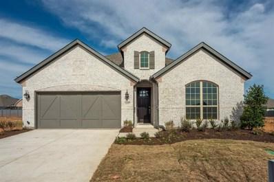1137 Cottonseed Street, Little Elm, TX 76227 - #: 14162431